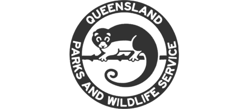 QLDParks_Logo_Grey.png