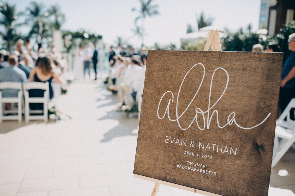 Evan&Nathan-385.JPG