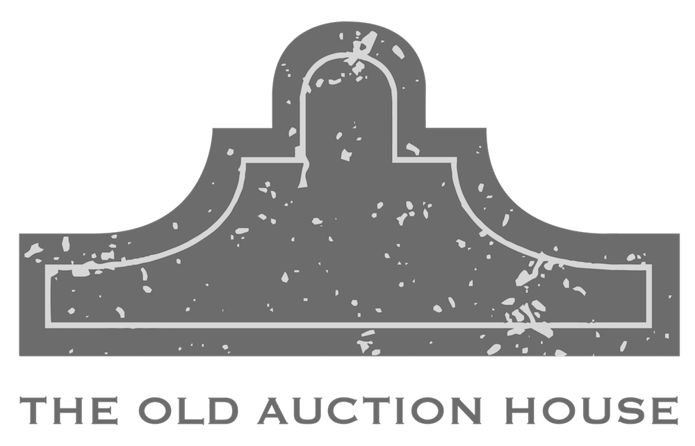 The Old Auction House