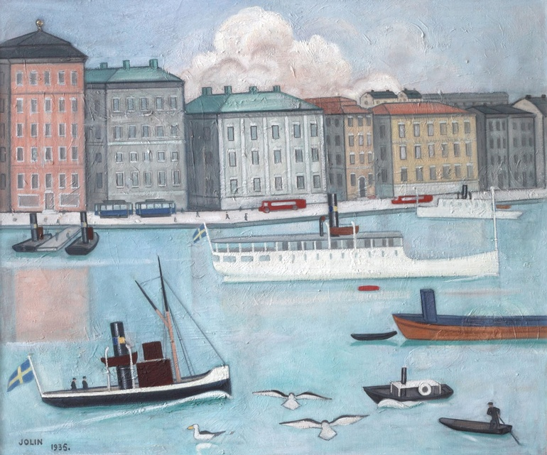 Einar Jolin 6.jpg