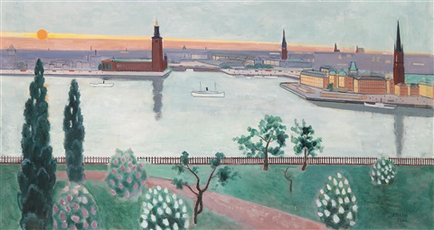 Einar Jolin 4.jpg