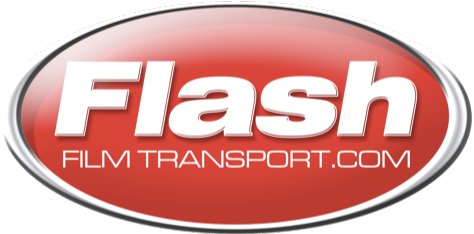 FLASH FILM TRANSPORT