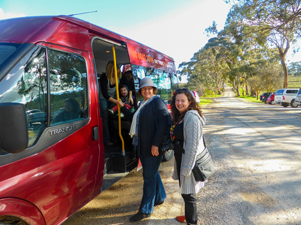 Clare Valley Grape Express SemiLuxuryMiniBus.jpg