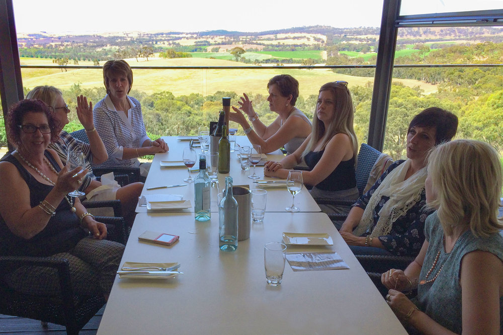 Tour-group-at-Lunch-Paulettes-Clare-Valley.jpg