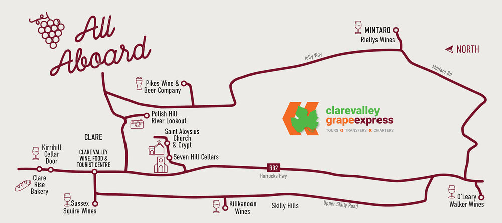 Clare Valley Grape Express Tours MAP3.jpg