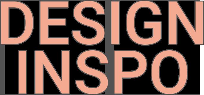 design-inspo.png