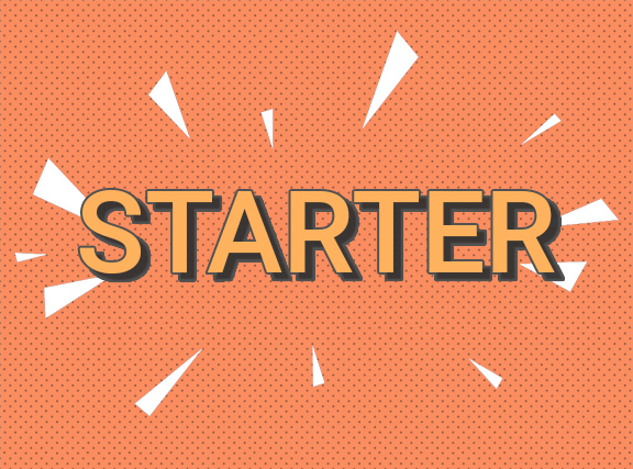 logo-starter.jpg