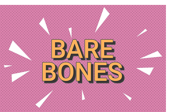 03-bare-bones-no-banner.png