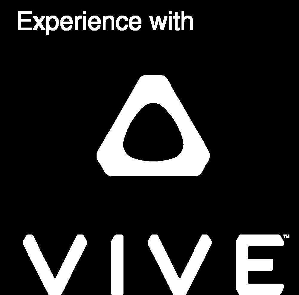 Vive_vectors-03.png