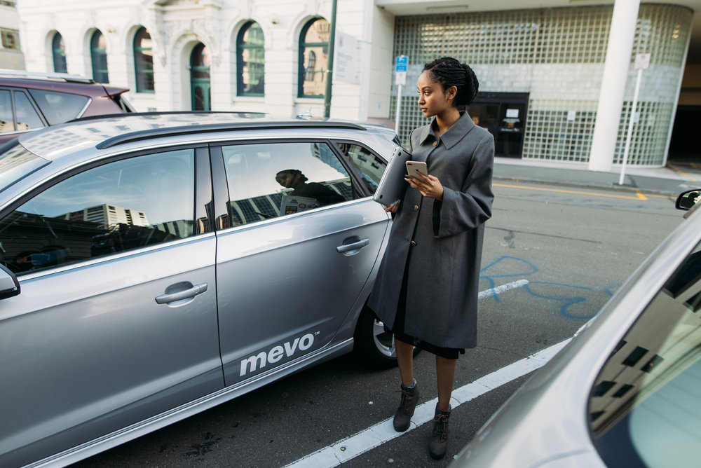 Mevo_on-street_parking_office.jpg