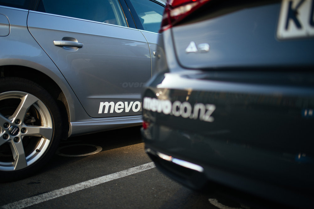 mevo_cars_parked