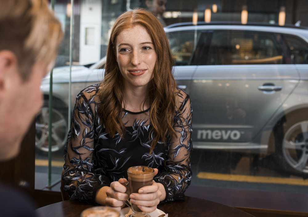 mevo_coffee_shop_date