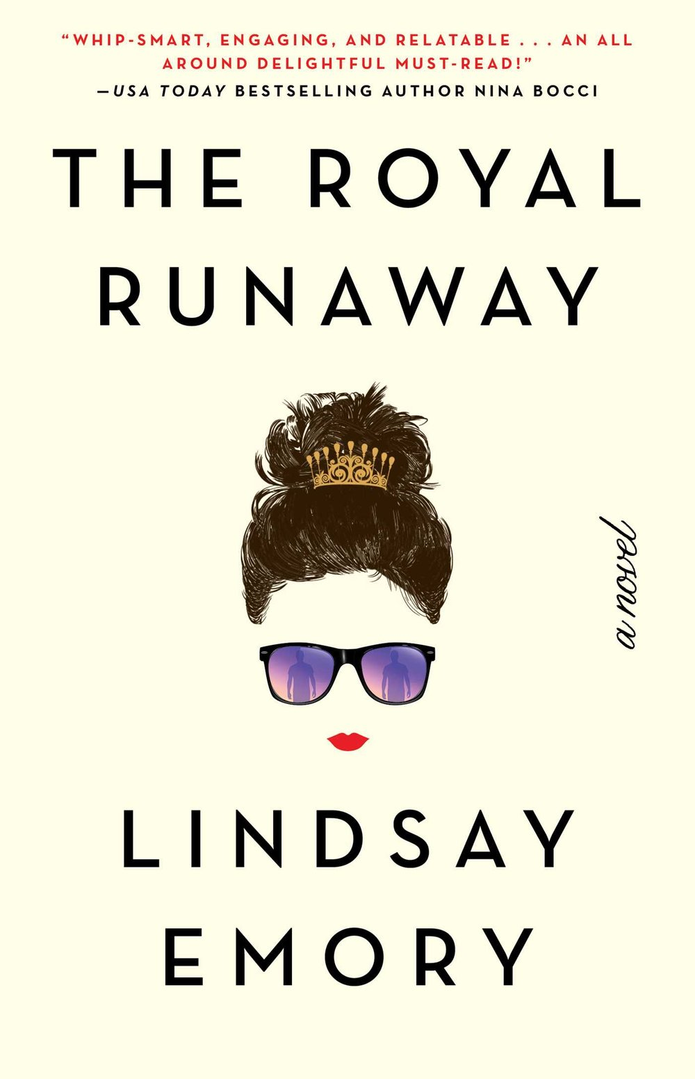the-royal-runaway-9781501196614_hr.jpg