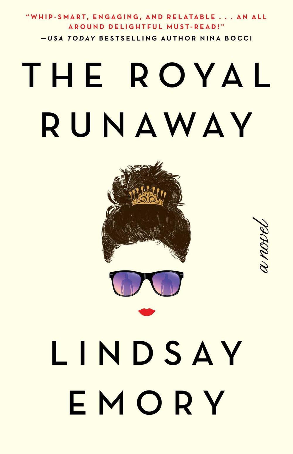 the-royal-runaway-9781501196614_hr.jpg