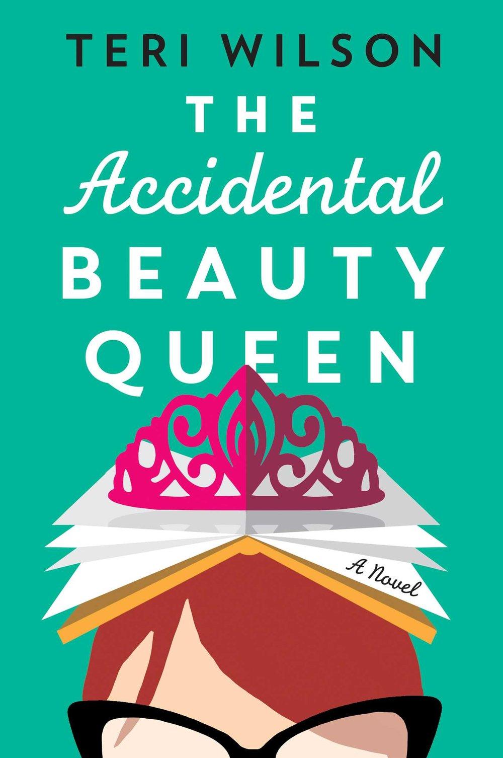the-accidental-beauty-queen-9781501197604_hr.jpg