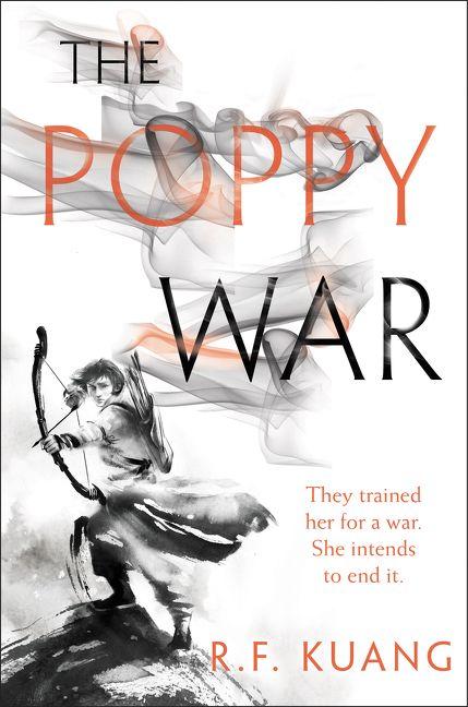 Poppy War.jpg