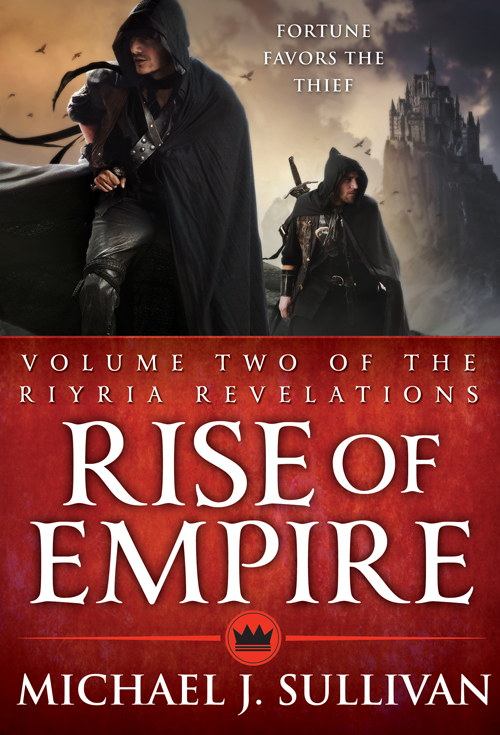 Sullivan_Rise-of-Empire-TP.jpg