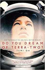 Terra Two.jpg