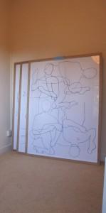Fiona Winnings Drawings