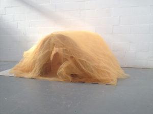 Gold Tent no 2 a