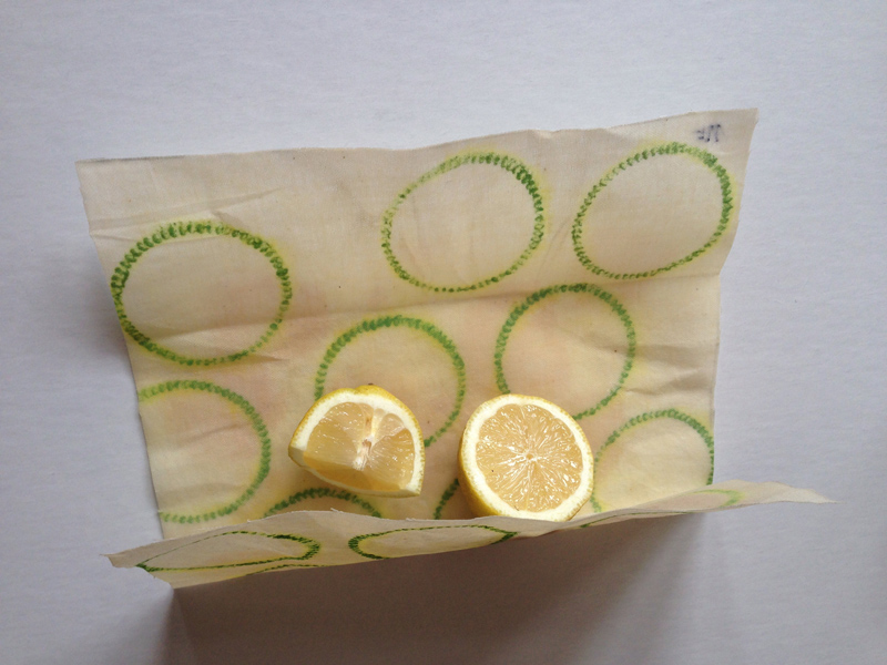 wrap with lemon small 1.jpg