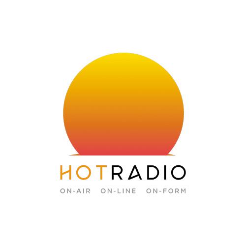 hot radio clear.jpg