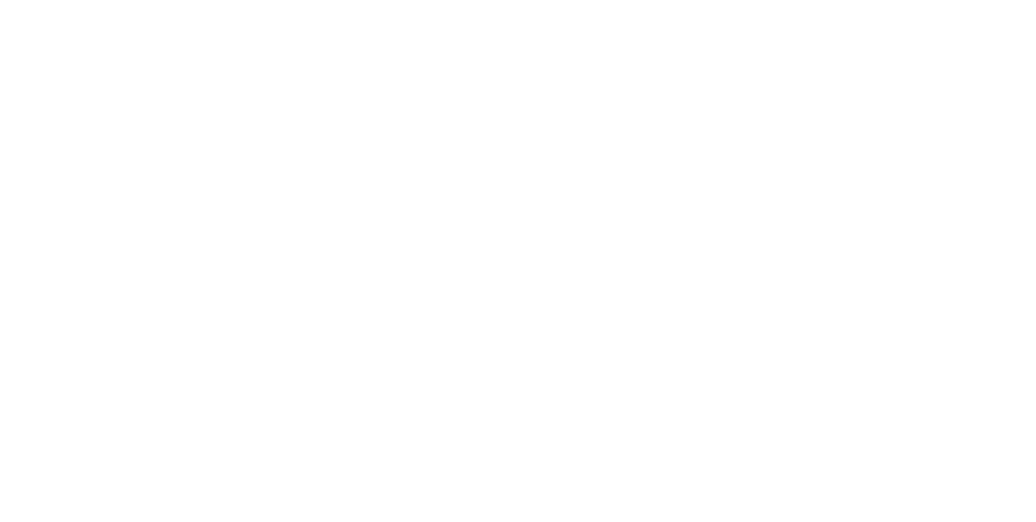 LA Media - Creative Agency in Bournemouth
