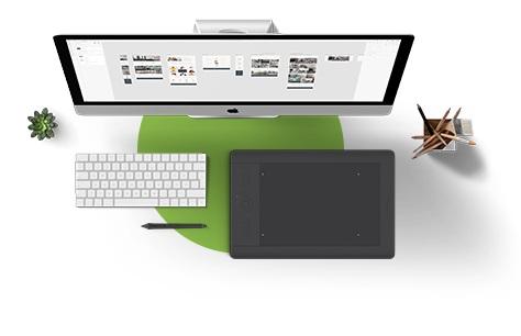 web-des-02-design-1.jpg