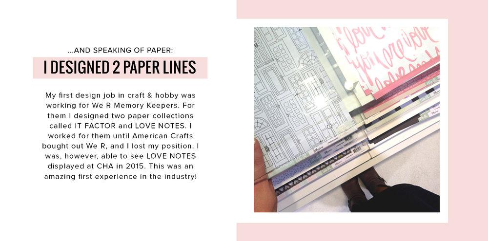 We R papers.jpg
