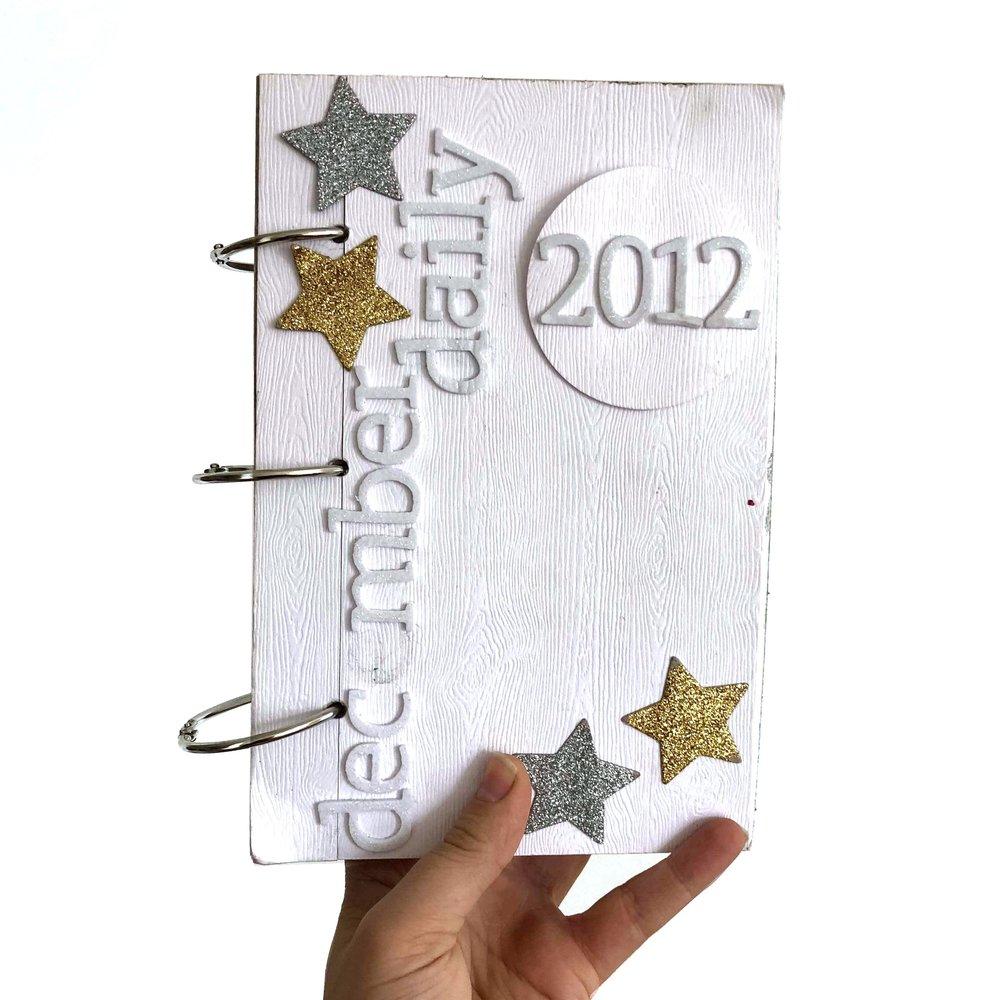 DECEMBER DAILY 2012 | Amanda Zampelli.jpg