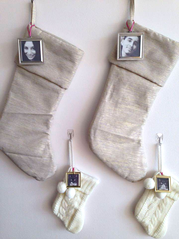 Photo Orn Stockings.jpg