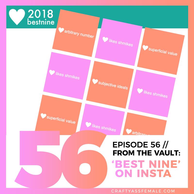 56 BEST NINE.jpg