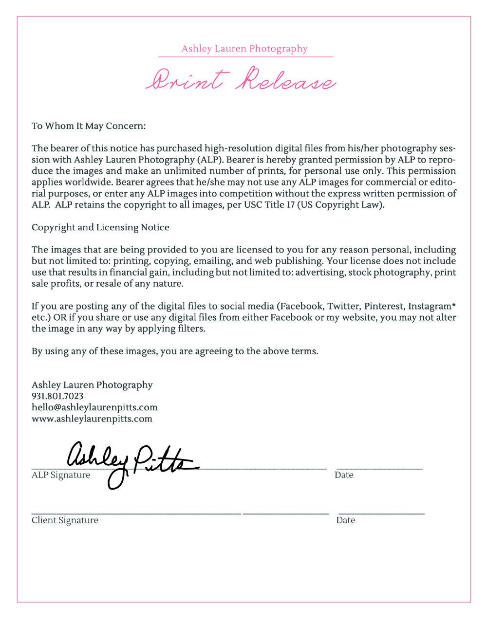 signed-ALP-print_release.jpg