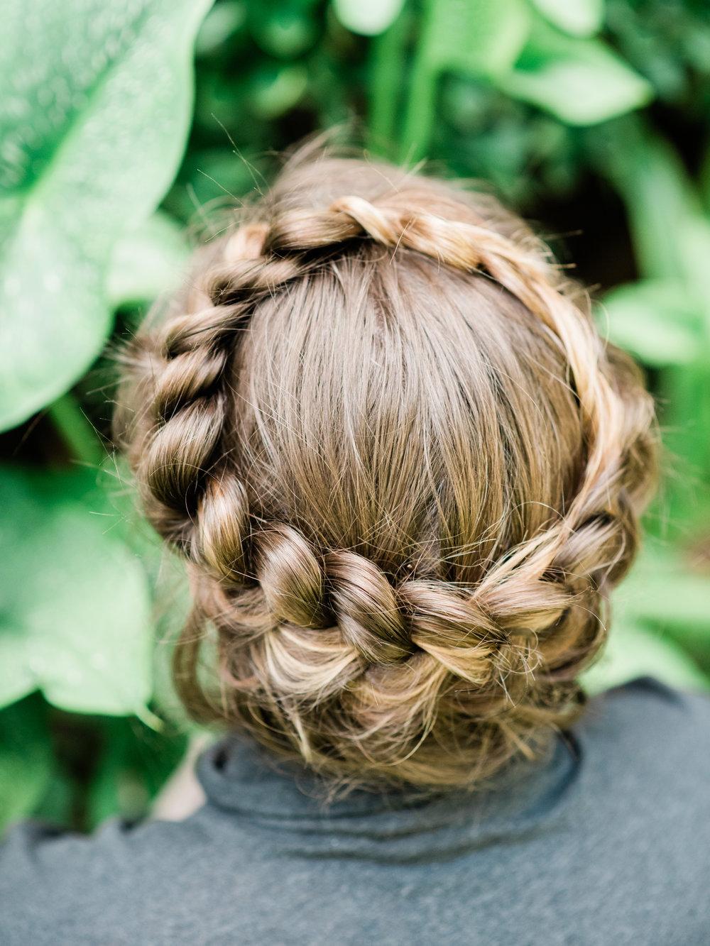hair-by-hannah-ashley-lauren-photography-9221.jpg