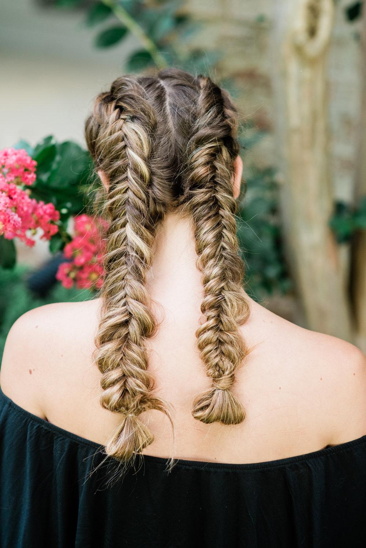 hair-by-hannah-ashley-lauren-photography-9243.jpg