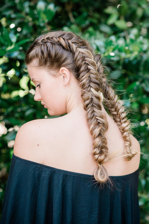 hair-by-hannah-ashley-lauren-photography-9244.jpg