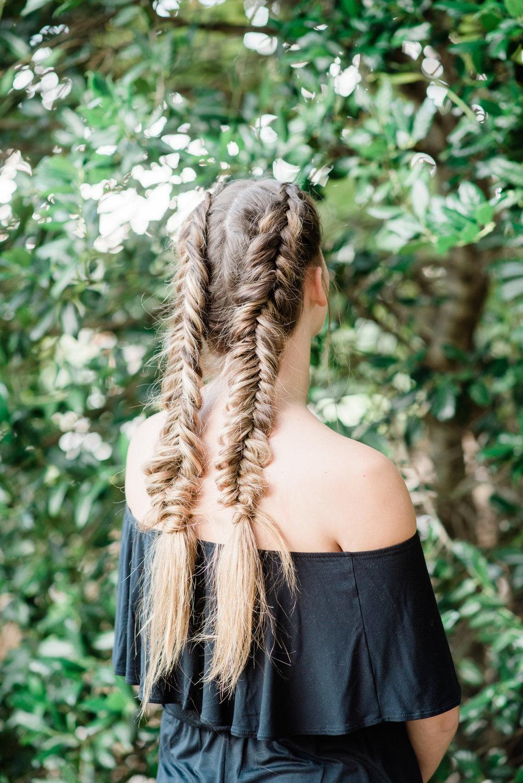 hair-by-hannah-ashley-lauren-photography-9301.jpg