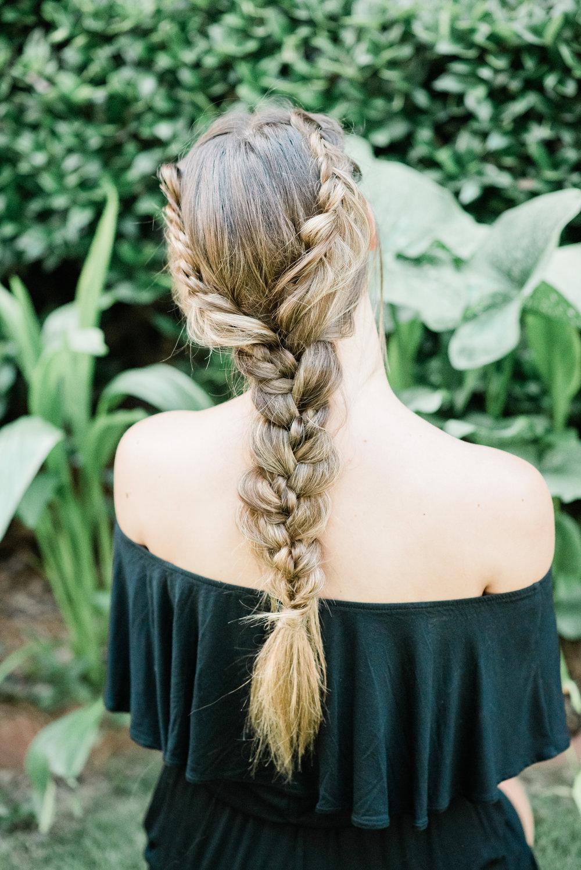 hair-by-hannah-ashley-lauren-photography-9409.jpg