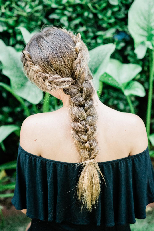 hair-by-hannah-ashley-lauren-photography-9418.jpg