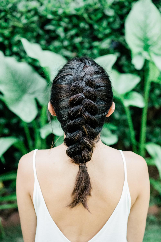 hair-by-hannah-ashley-lauren-photography-9462.jpg