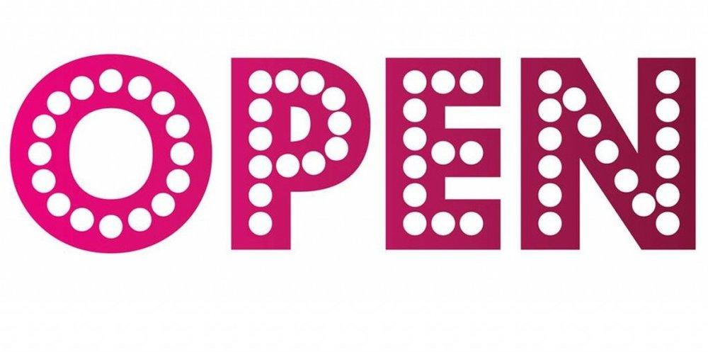 artsdepot Open 2017  27 July – 1 September 2017  M-F 8.30 am – 5.30 pm S&S 10 am – 5.30 pm  5 Nether Street /Tally Ho Corner North Finchley, London N12 0GA