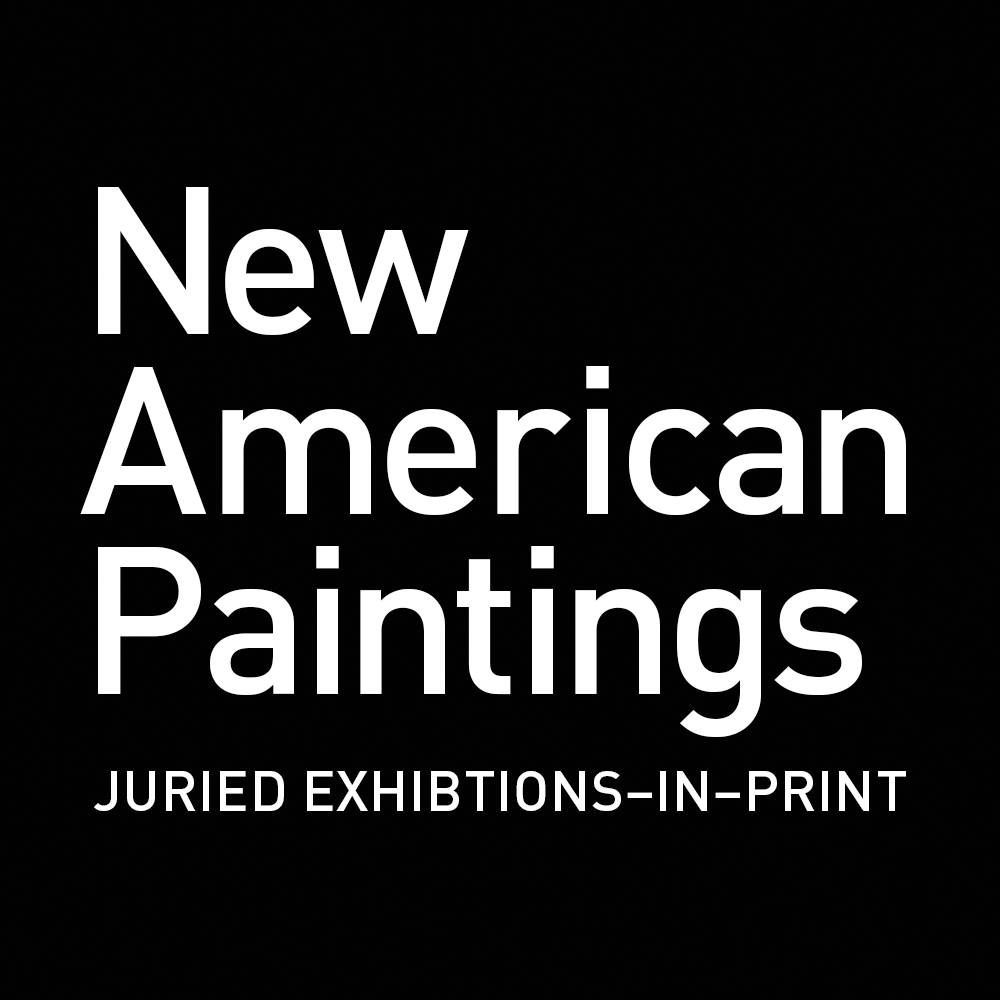 - I am honored that new work from my ongoing Postcard serieswill be in New American Paintings#127, the Pacific Coast issue. A big thank you to this issue's juror,Jarrett Gregory, associate curator of Contemporary Art at the Los Angeles County Museum of Art, for including my work.The issue comes out late in 2016. You can also see their feature of my work on the New American Paintings Instagram.This is the second time NAP has featured me —see more from issue #115 on NAP's site.They no longer have copies of NAP #115, but if you'd like a copy,please contact mepersonally for one.
