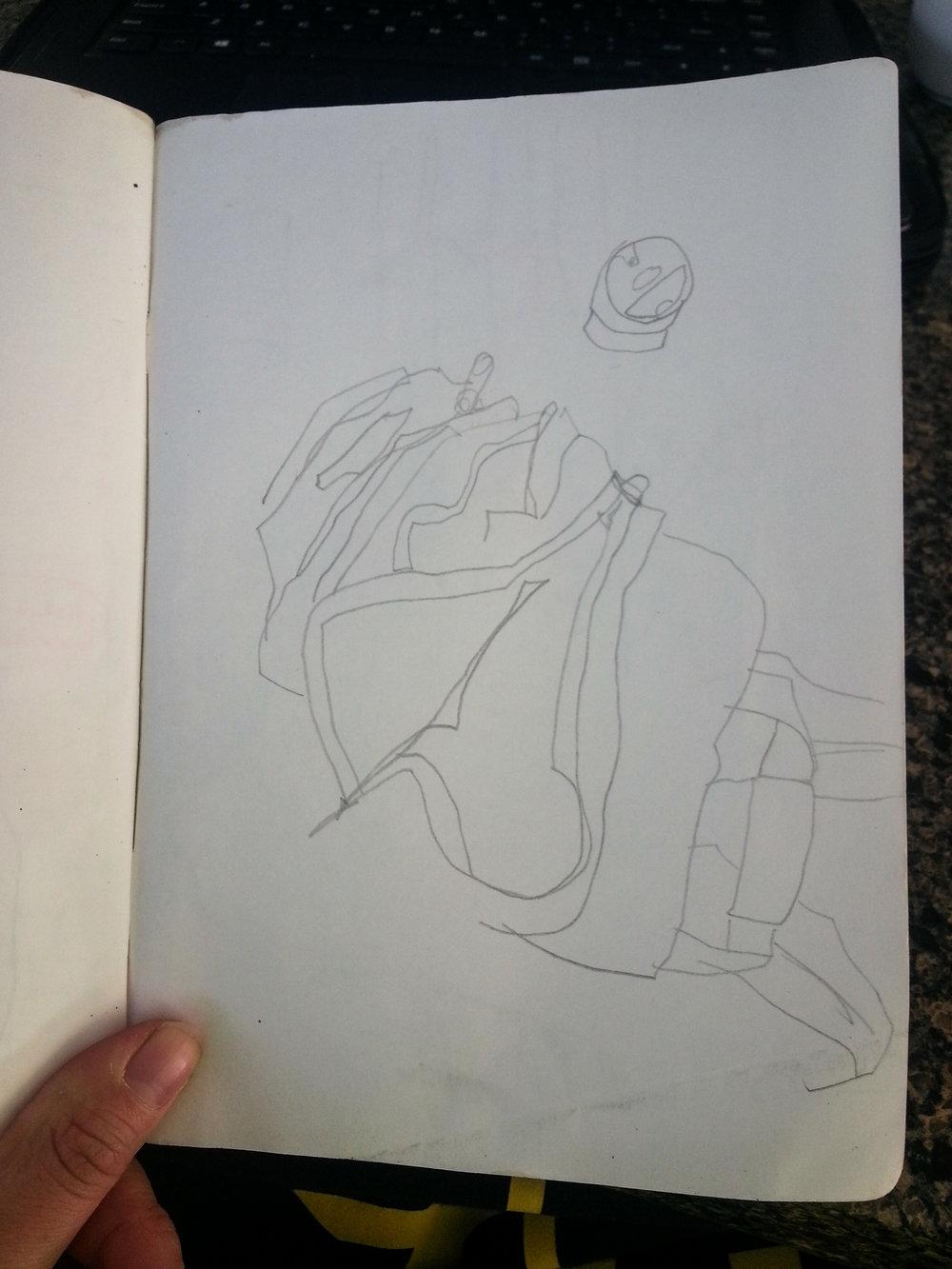 sketchbook02.jpg