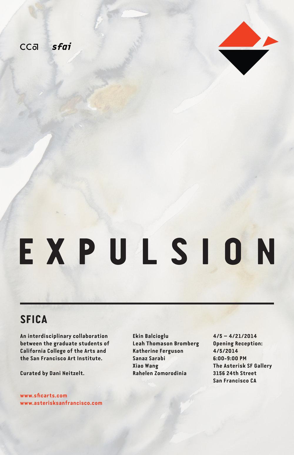 SFICAexpulsion.jpg