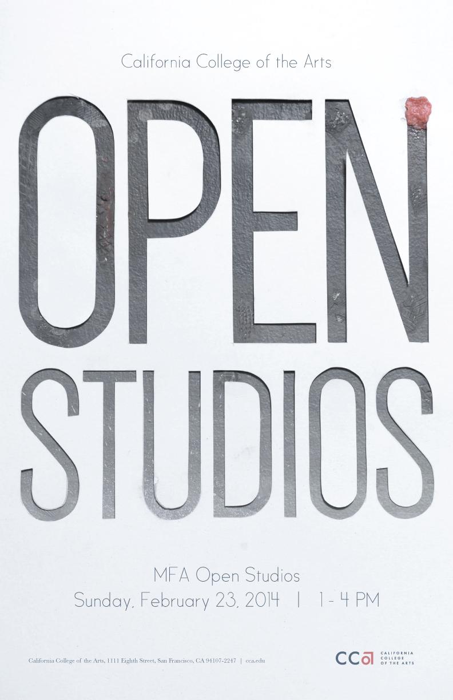 cca_openstudios_2014.jpg