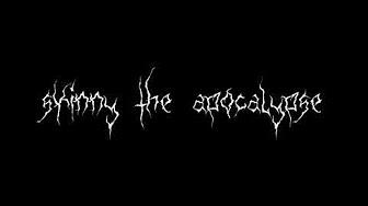 black metal font.jpg