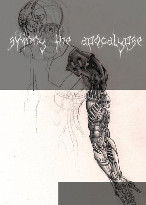 skinny the apocalypse(12).jpg