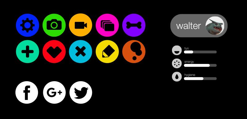 UI_board.jpg