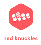 RedKnuckles_Logo copy.jpg
