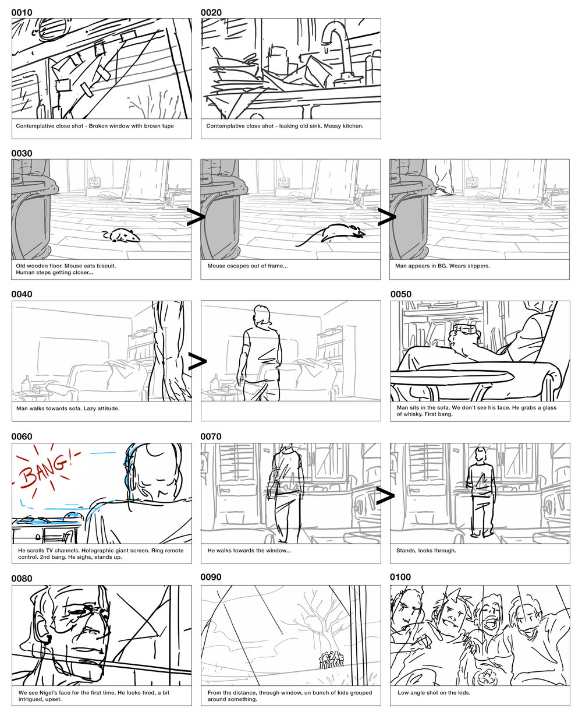 K_storyboard_01.jpg